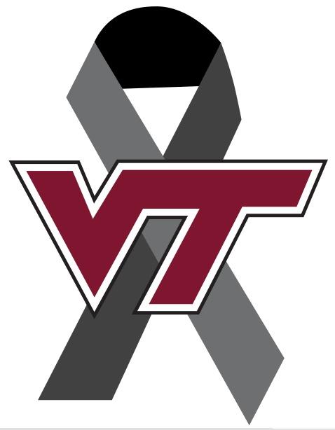 Support Virginia Tech