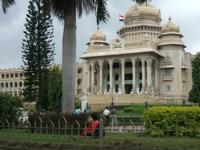 Bangalore_Palace.jpg