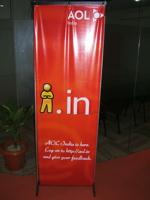 AOL-IN.jpg