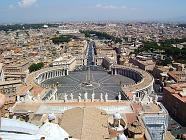 vatican.jpg