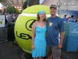 usopen-07-lexus-ball-sm.jpg