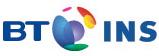 BT-INS-logo.jpg