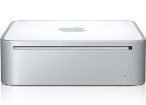 apple-mini.jpg