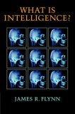 flynn-what-is-intelligence.jpg