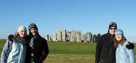 Stonehenge-altogether.jpg