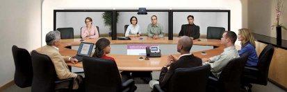 cisco-telepresence.jpg