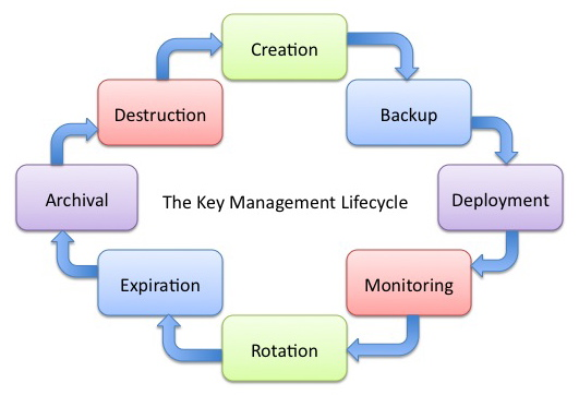 KM-lifecycle-cropped.jpg