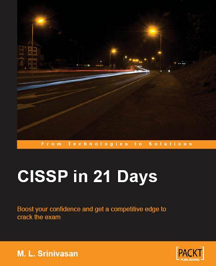 cissp dictionary Cissp all-in-one exam guide (with cd) 6th edition - buy cissp all-in-one  exam guide (with cd) 6th edition only for rs 1250 at flipkartcom only  genuine.