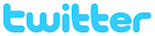 twitter_logo_header.jpg